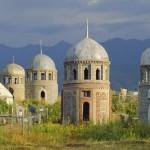 kyrgyzstan galeas 1