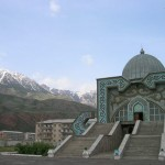 kyrgyzstan galeas 10