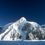 kyrgyzstan galeas 11