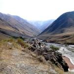 kyrgyzstan galeas 3