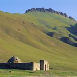 kyrgyzstan galeas 4
