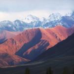 kyrgyzstan galeas 8
