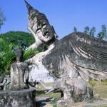 laos galeas 1
