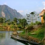 laos galeas 2