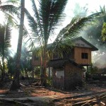 laos galeas 3