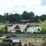 laos galeas 4