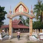 laos galeas 5