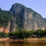 laos galeas 6