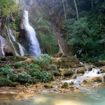 laos galeas 7