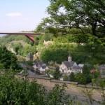lyuksemburg galeas 3