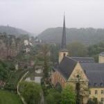 lyuksemburg galeas 5
