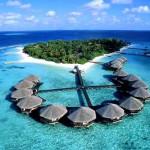 maldivy galeas 4