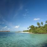 maldivy galeas 5