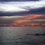 maldivy galeas 7