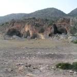 marokko galeas 1