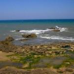 marokko galeas 6