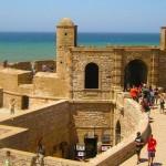 marokko galeas 7