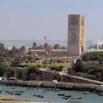 marokko galeas 8