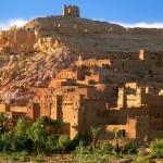 marokko galeas 9