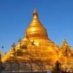 myanma galeas 1