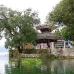 nepal galeas 2