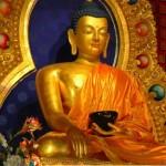 nepal galeas 5