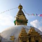nepal galeas 6