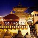nepal galeas 7
