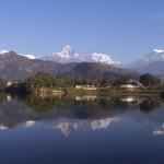 nepal galeas 8