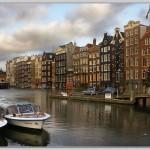 niderlandy galeas 1