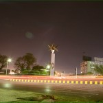pakistan galeas 1