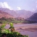 pakistan galeas 3
