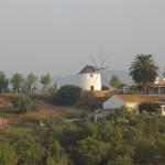 portugaliya galeas 1