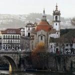 portugaliya galeas 3