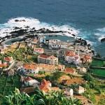 portugaliya galeas 6