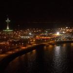 saudovskaya araviya galeas 8