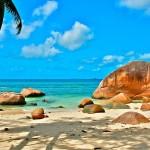 sejshelskie ostrova galeas 1