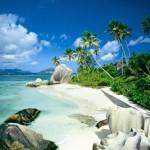 sejshelskie ostrova galeas 11
