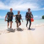 sejshelskie ostrova galeas 12