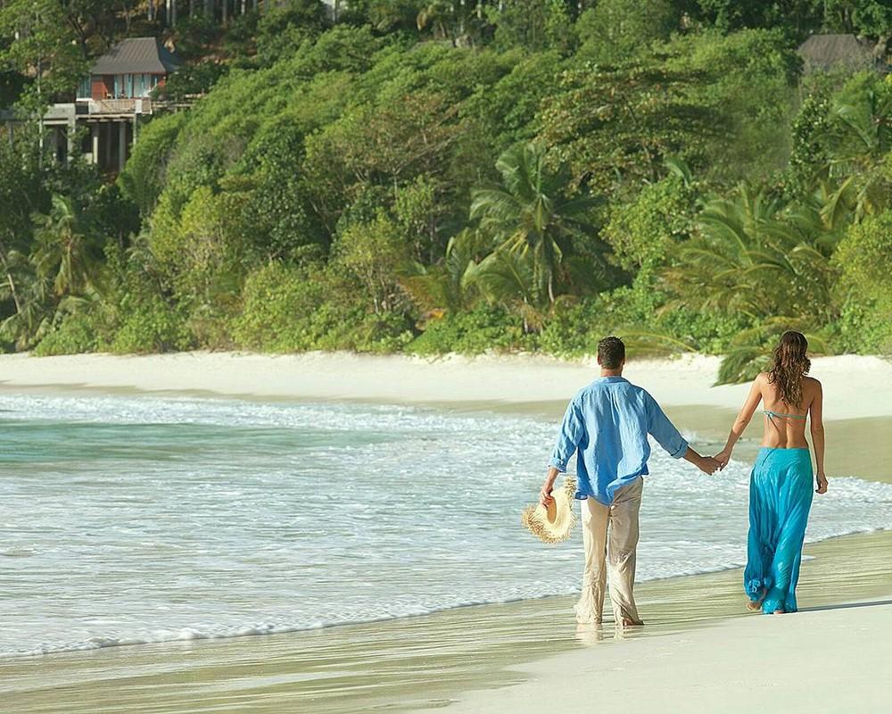 Секс на экзотических островах, гиг порно на острове видео смотреть HD порно 10 фотография
