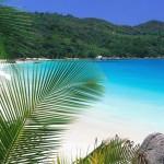 sejshelskie ostrova galeas 15