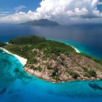 sejshelskie ostrova galeas 2