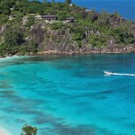 sejshelskie ostrova galeas 4