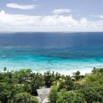 sejshelskie ostrova galeas 6