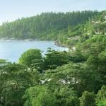 sejshelskie ostrova galeas 7