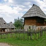 serbiya galeas 12