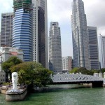 singapur galeas 1