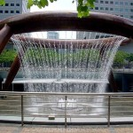 singapur galeas 2