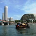 singapur galeas 4