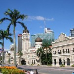 singapur galeas 5